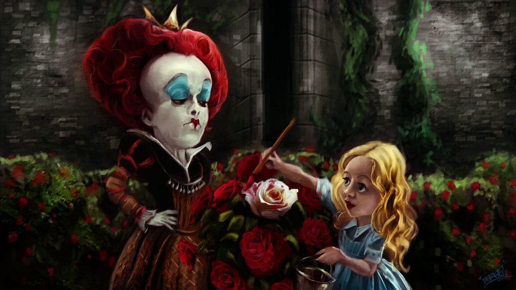 Alice_and_da_bloody_big_head_001