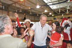 27/12/2012 - DOM - Diário Oficial do Município