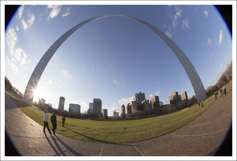 Arch 2012-12-15 2