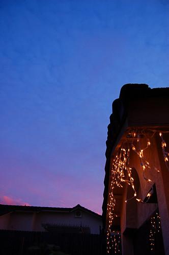 Christmas2012D