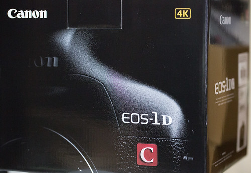 EOS-1D C_01