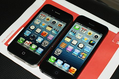 portable media player, multimedia, mobile phone, electronics, gadget, brand, smartphone,