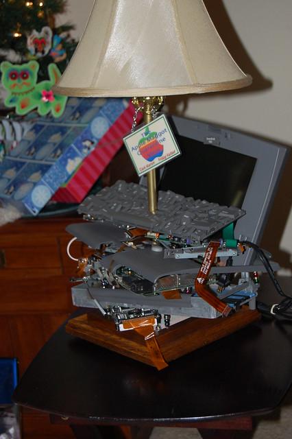 2012-12-25 Christmas (30)