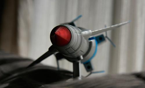 Thunderbird_03