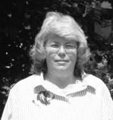 Sandy Hulsart