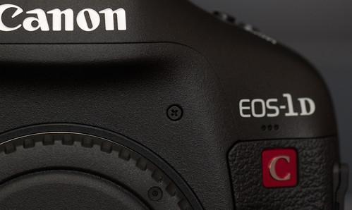 EOS-1D C_15