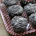 Lamington Cakes by all buttoned up