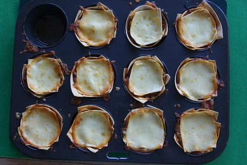 mini lasagnes DSC08651
