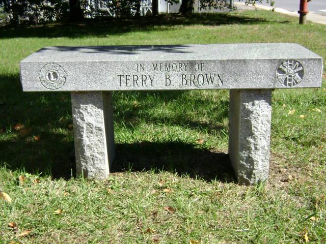 TerryBrown_Memorial_Bench_52_101010