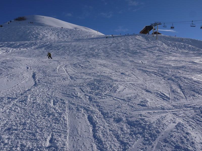 Les Chardons Blancs (Le Grand Bornand) 8325753889_b70efc275d_c