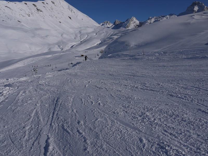 Les Chardons Blancs (Le Grand Bornand) 8326818882_a0b05b7bab_c