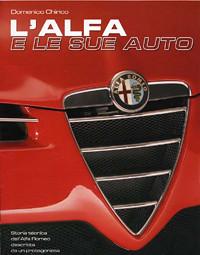 2007-10-02 L'Alfa e le sue Auto di Domenico Chirico