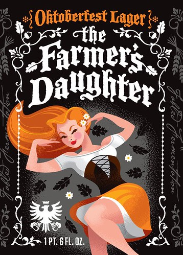 gb-farmers-daughter-2