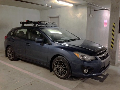 11 14 Roof Rack Options For 2012 Impreza Page 12