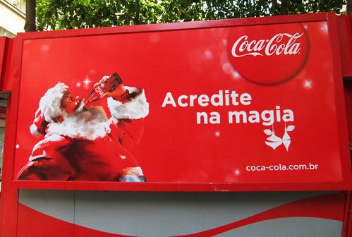 Christmas-Natal-2012-Coca-Cola-Newstand-backlit-Rio-de-Janeiro by roitberg