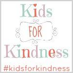 Kids for Kindness 150 SM