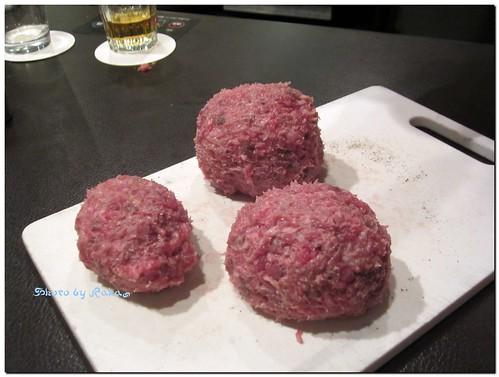 2012-12-07_ハンバーガーログブック_【六本木】格之進R 番外編:熟成肉を堪・!ハンバーグまでも!-23