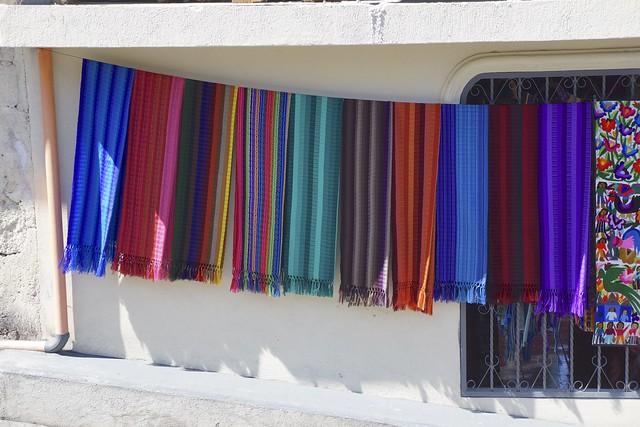 Panajachel Guatemala 96