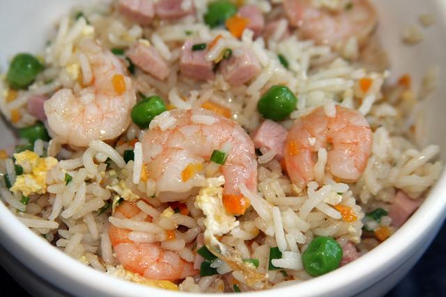 Arroz Chino 3 Delicias 074