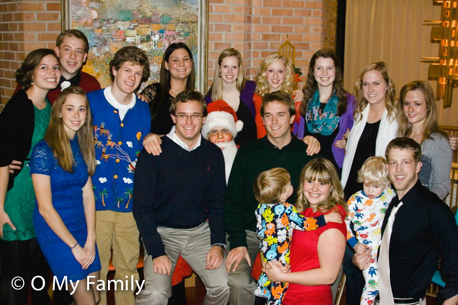 christmas eve group.jpg