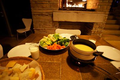 dinner010113