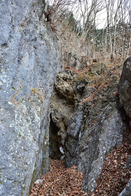 calcite_mine