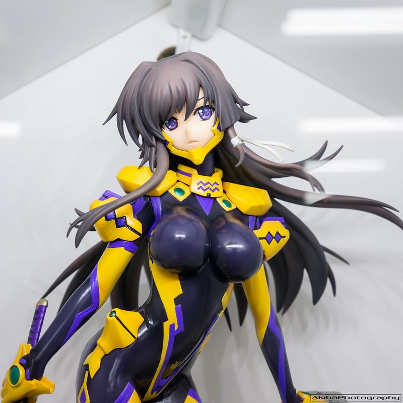 kotobukiya_TE#10