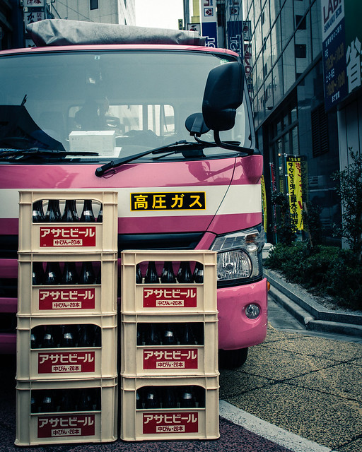 20121227-Tokyo-2012-14