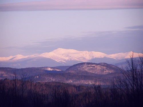 2013_0103White-Mountains0001 by maineman152 (Lou)