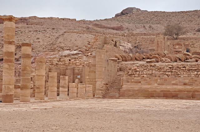 12-temple sud (12)