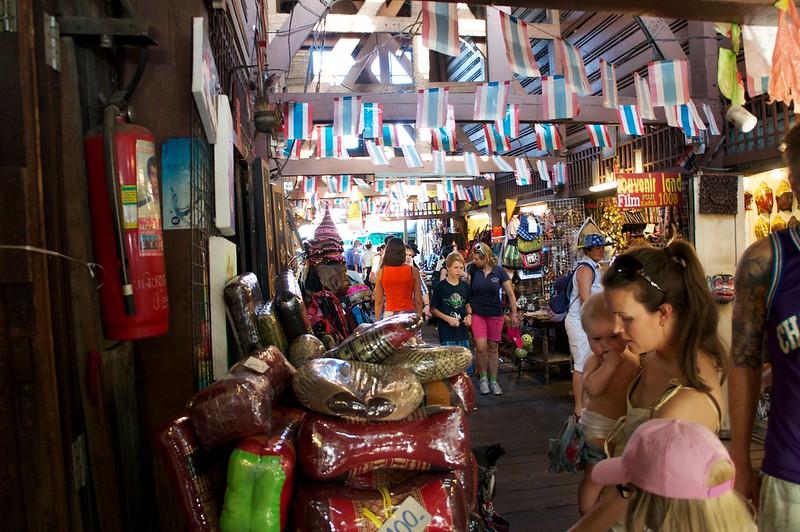 Trip to Bangkok2013-01-02 268