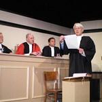 Het Proces Xhenceval (2011)