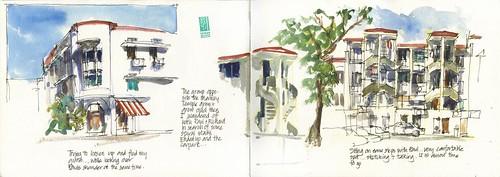 02 Sat22_02 Tiong Bahru Sketchwalk2