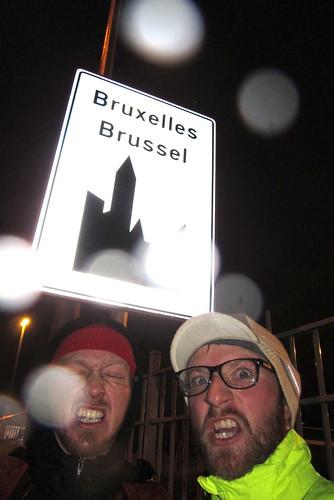 Bruxelles37