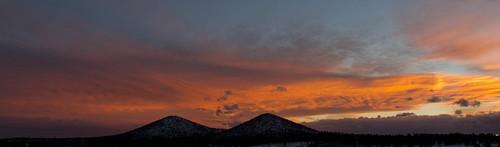 arizona doneypark flagstaff k5 landscape pentaxk5 turkeyhills clouds smcpentaxda1855mmf3556alwr storm flickr