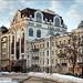 Киев, Украина by zzuka