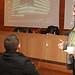 10/01/2013 - Presentación de los resultados del Estudio Estrés y sobrecarga en cuidadores informales de personas con discapacidad