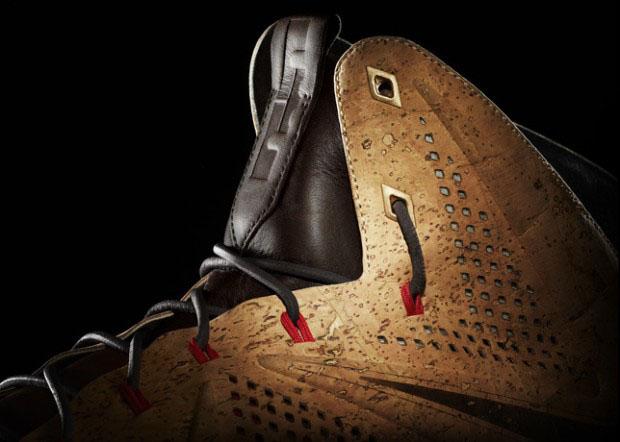 1255_Nike_detail_2_final_large-620x442
