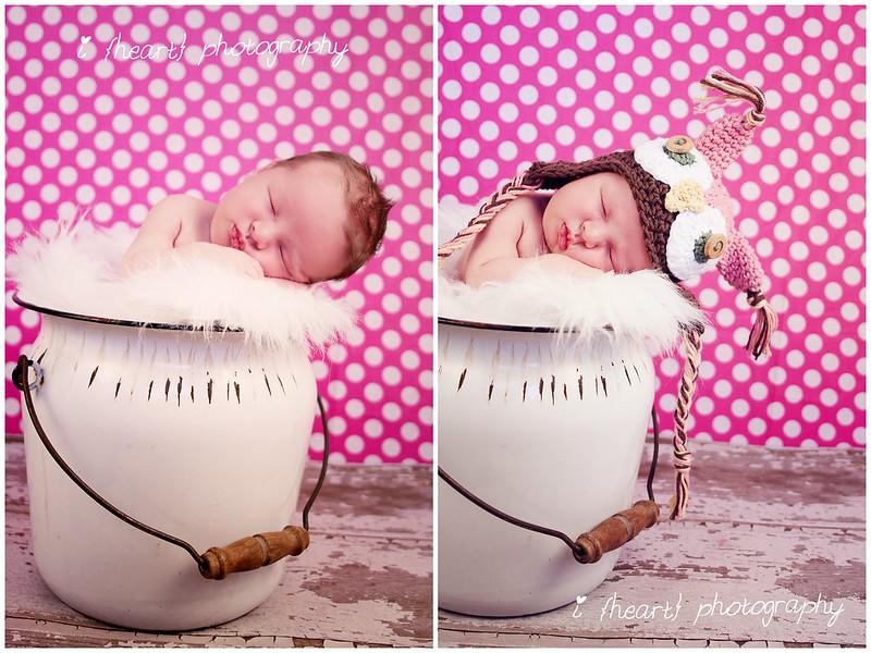 baby everleigh2