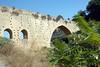 Kreta 2007-2 027