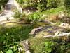 Kreta 2005-2 016