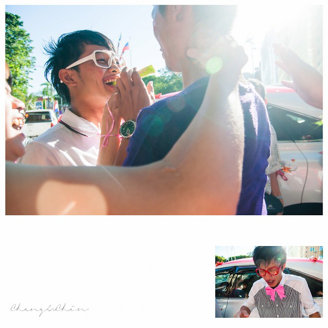Chee Chang & Jessie Wedding16
