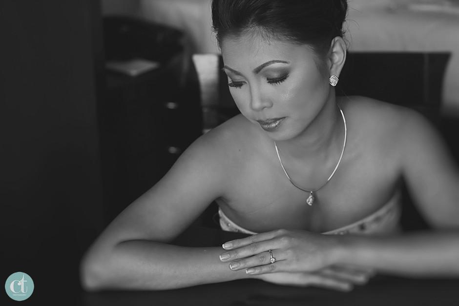 Waterfront Hotel Cebu Wedding, Destination Wedding Photographer