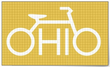 Ohio Bicycle CM
