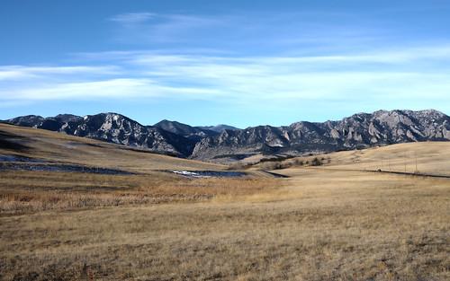 497- 499 HDR @ Colorado