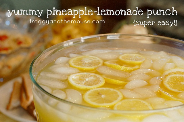 pineappleleamonadepunch2