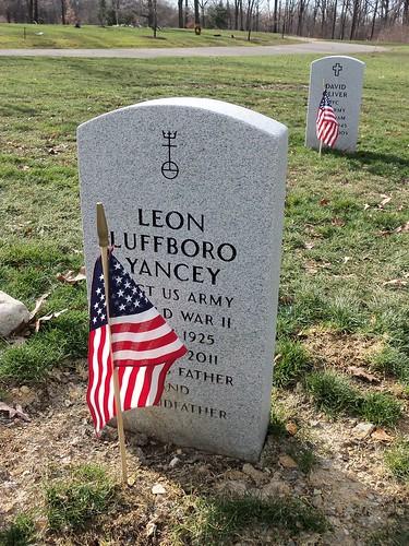 Yancey (1)