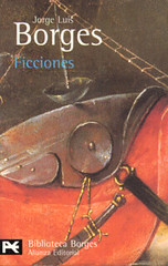 Ficciones - Borges