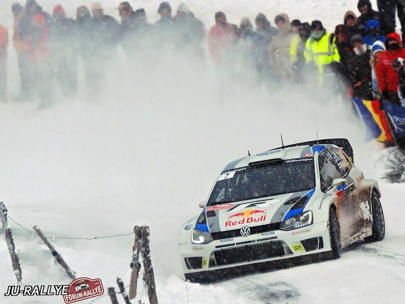 Rallye Monte-Carlo 2013 ! 8397081135_d4e63a5e00_c