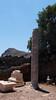 Kreta 2011-1 041